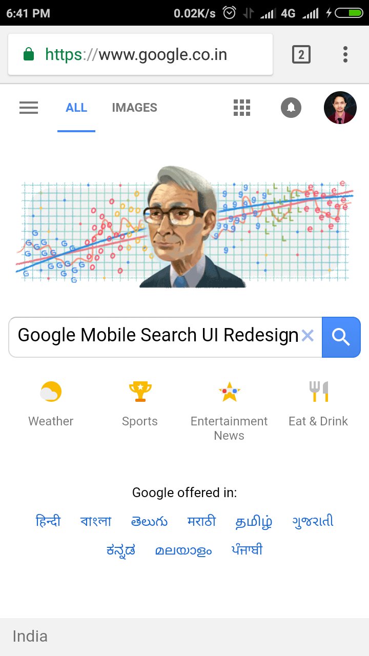 Google-Mobile-Search-UI-Redesign.